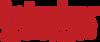 Intralox's logo