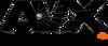 AVX Design & Integration - Logo
