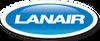 Lanair Group's logo