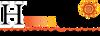 Haverland Carter Lifestyle Group - Logo