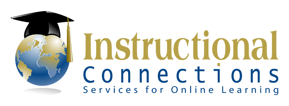 Instructional Connections, LLC - Logo
