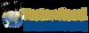 Instructional Connections, LLC - Logo