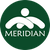 Meridian Behavioral Healthcare - Logo