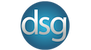 Diverse Systems Group - Logo