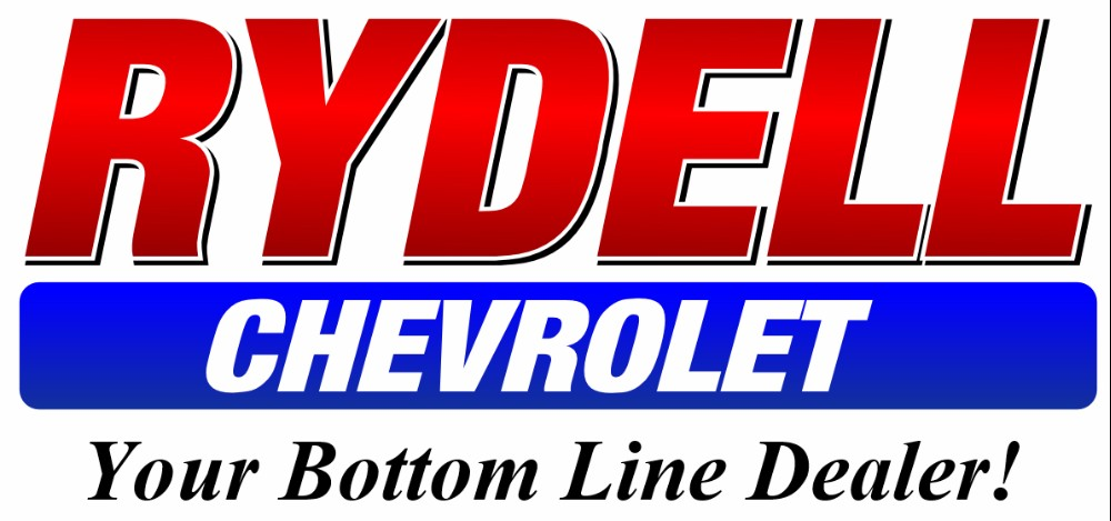 Automotive Sales Consultant Job In Waterloo Ia At Rydell Chevrolet