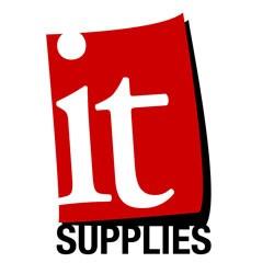 IT Supplies - Logo