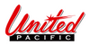 United Pacific - Logo