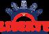 Liberty Language Services, LLC