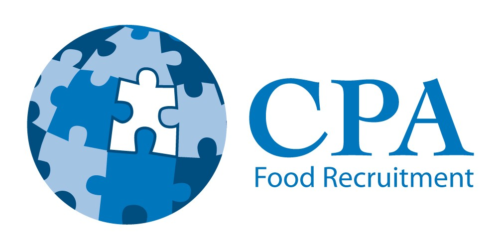 CPA Food Recruitment