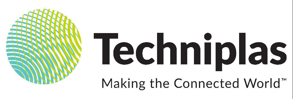 Techniplas, LLC - Logo