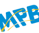 MPB Communications Inc.
