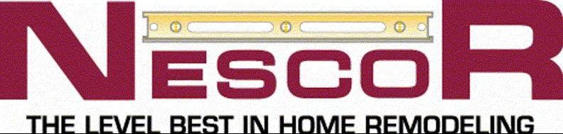 NESCOR - Logo