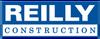 Reilly Construction, Inc. - Logo