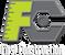 First Construction LLC - Logo