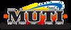 Midwest Underground Technology - Logo