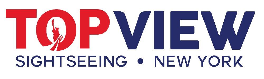 Afbeeldingsresultaat voor topview nyc logo