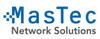 Mastec Network Solutions's logo