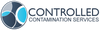 Controlled Contamination Services - Logo