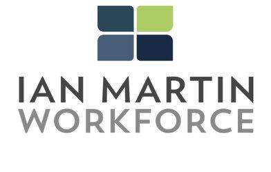 Ian Martin Workforce
