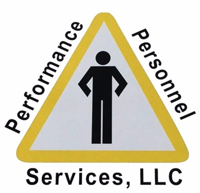 Performance Personnel Services of Pensacola