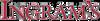 Ingram's Magazine and Destination Missouri and Destination Kansas - Logo