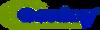 Conley & Associates, Inc - Logo