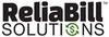 ReliaBill Solutions - Logo