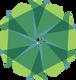 addison group Logo Image