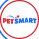PETSMART Logo Image