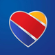Southwest Airlines Logo Image