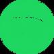 Spotify Logo Image