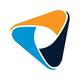 TEKsystems Logo Image