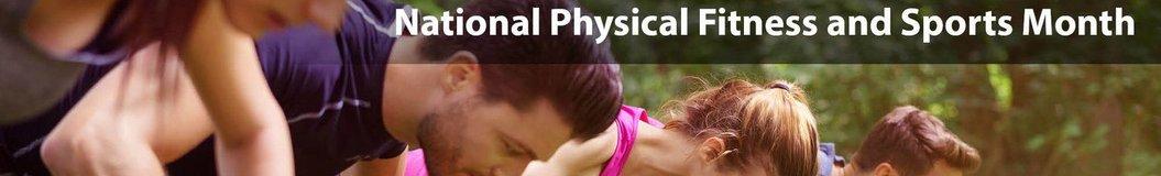 ATI Physical Therapy Profile Image