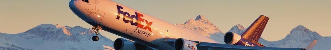 FedEx Profile Image