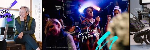 PANDORA Jobs (Now Hiring) Near Me | ZipRecruiter