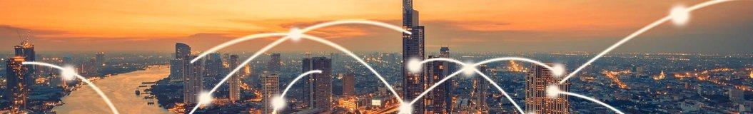 TEKsystems Profile Image