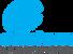 Eastern Computer Exchange, Inc. - Logo