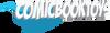 Comicbooktoys.com - Logo