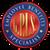 GPIS Employee Benefit Specialist - Logo
