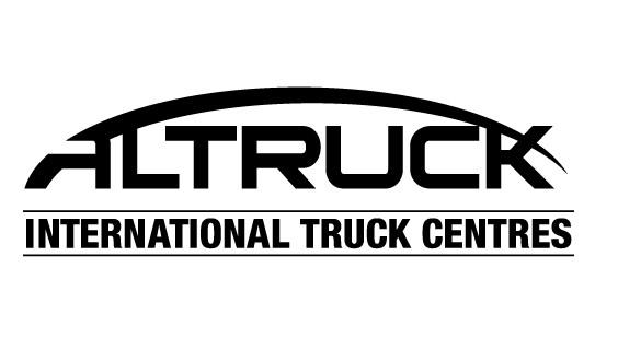 Altruck International Truck Centres