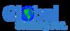 Global Staffing - Logo