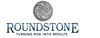 Roundstone Insurance - Logo