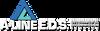 A-Line E.D.S. - Logo