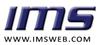 Information Management Services (IMS)