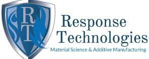 Response Technologies, LLC - Logo
