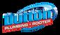 Dutton Plumbing - Logo