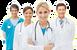 Health Benefits Exchange, LLC - Logo