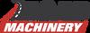 Road Machinery LLC's logo