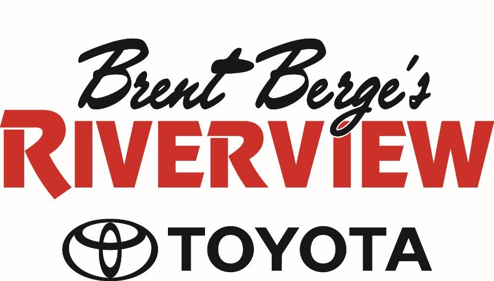 Address 2020 West Riverview Auto Drive Mesa Az 85201