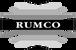 Rummel Construction - Logo
